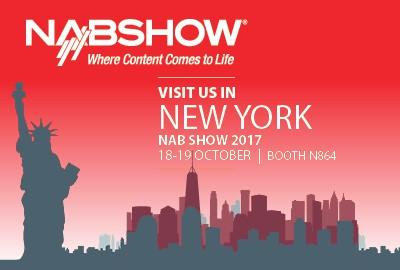 VI-banner_NABShow-NY-2017